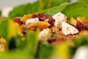 spinach salad 11.jpg