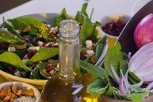 spinach salad 12.jpg