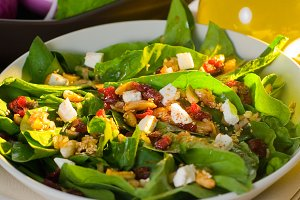 spinach salad 13.jpg