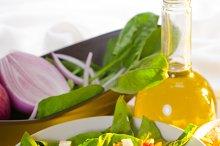 spinach salad 14.jpg