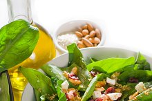 spinach salad 16.jpg