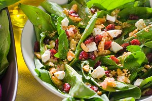 spinach salad 16.jpg