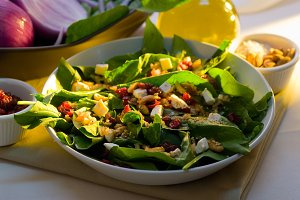 spinach salad 15.jpg