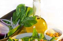 spinach salad 18.jpg