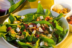 spinach salad 18.jpg