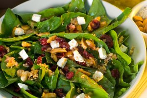 spinach salad 20.jpg