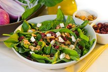 spinach salad 19.jpg