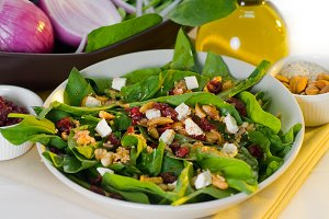 spinach salad 21.jpg