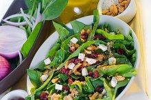 spinach salad 22.jpg