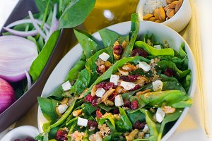 spinach salad 22.jpg