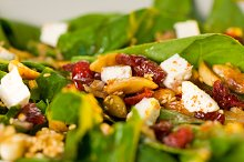 spinach salad 23.jpg