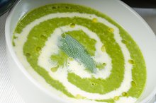 spinach soup 3.jpg