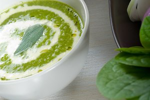 spinach soup 4.jpg