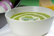 spinach soup 16.jpg
