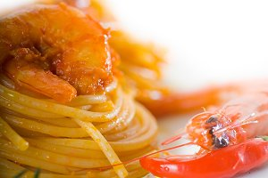 Spicy shrimps pasta 2.jpg