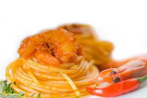Spicy shrimps pasta 1.jpg
