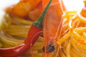 Spicy shrimps pasta (12).jpg