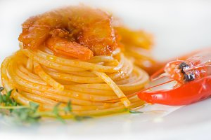 Spicy shrimps pasta 3.jpg