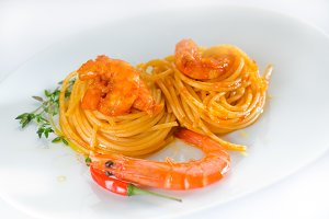 Spicy shrimps pasta 5.jpg