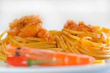 Spicy shrimps pasta 8.jpg