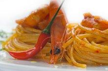 Spicy shrimps pasta 11.jpg