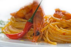 Spicy shrimps pasta 11.jpg