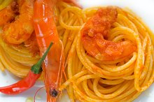 Spicy shrimps pasta 13.jpg