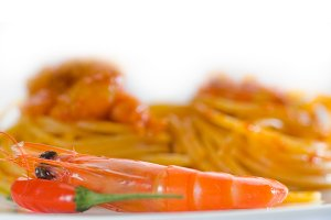 Spicy shrimps pasta 9.jpg