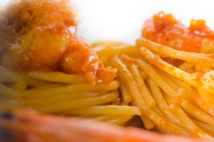 Spicy shrimps pasta 7.jpg