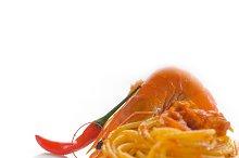 Spicy shrimps pasta 14.jpg
