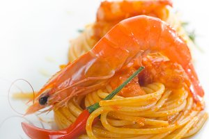 Spicy shrimps pasta 17.jpg