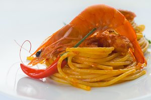 Spicy shrimps pasta 19.jpg