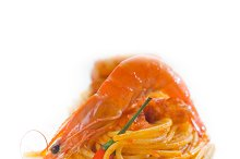Spicy shrimps pasta 16.jpg