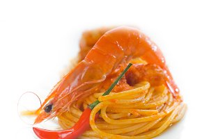 Spicy shrimps pasta 16.jpg