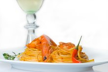 Spicy shrimps pasta 22.jpg