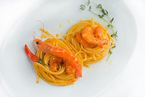Spicy shrimps pasta 18.jpg