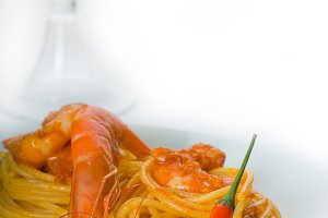 Spicy shrimps pasta 23.jpg