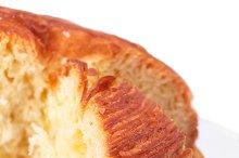 sweet bread.jpg