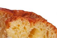 sweet bread  2.jpg