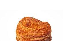 sweet bread 02.jpg
