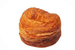 sweet bread 02.jpg