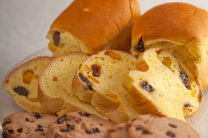 sweet bread 2.jpg