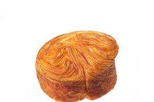 sweet bread 01.jpg