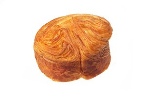 sweet bread 01.jpg