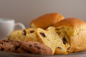sweet bread 8.jpg