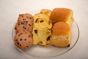 sweet bread 13.jpg