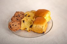 sweet bread 15.jpg
