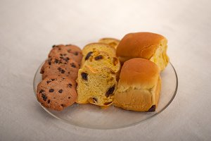 sweet bread 16.jpg