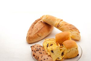 sweet bread 20.jpg