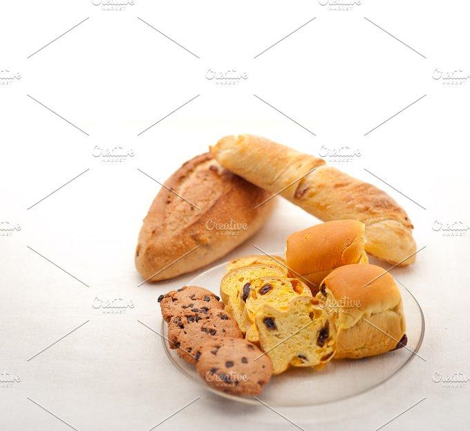 sweet bread 20.jpg - Food & Drink